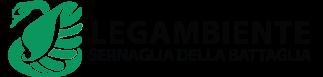 Legambiente Sernaglia Logo