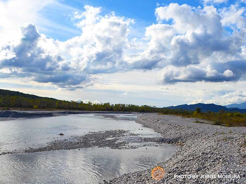 legambiente sernaglia fiume piave