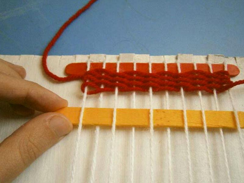 legambiente sernaglia la tessitura laboratorio